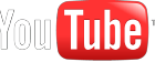 youtube_logo_standard_againstblack.png